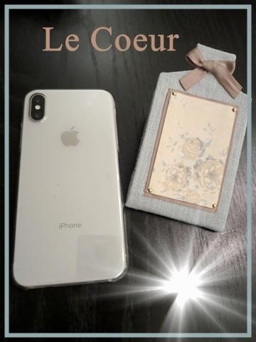 新サンプル 携帯用ボトル型の手鏡_f0305451_23434185.jpg