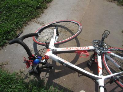 今日はサイクリング_a0027275_22514808.jpg