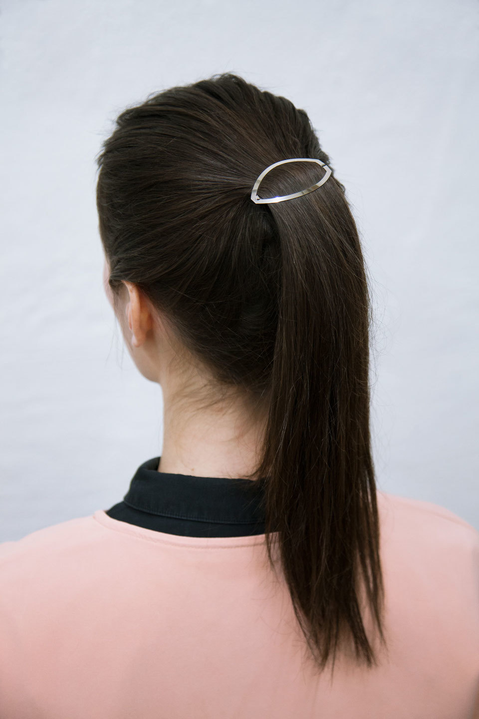 CLINQ HAIR ACCESSORIES_c0176078_12371771.jpg