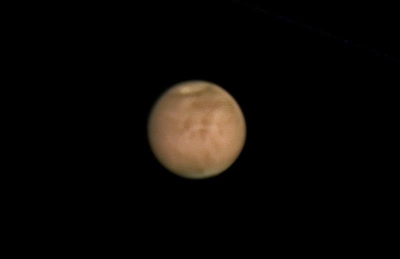 7月15日の火星_e0174091_16183681.jpg