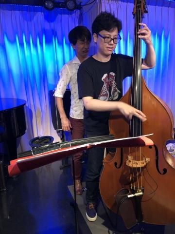 広島 Jazzlive comin  本日16日のライブ 19時30分スタートです_b0115606_11305839.jpeg