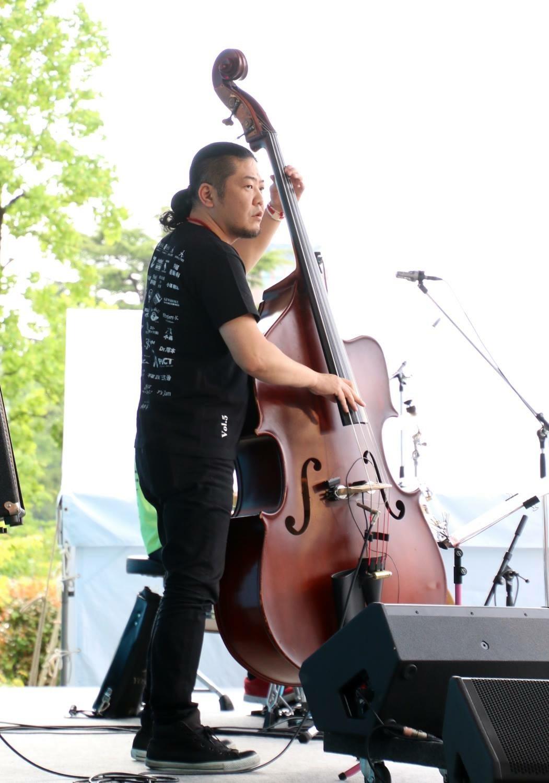 広島 Jazzlive comin  本日16日のライブ 19時30分スタートです_b0115606_11322427.jpeg