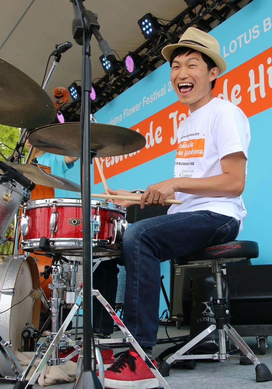 広島 Jazzlive comin  本日16日のライブ 19時30分スタートです_b0115606_11324392.jpeg
