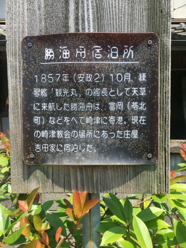 b0391213_19382885.jpg