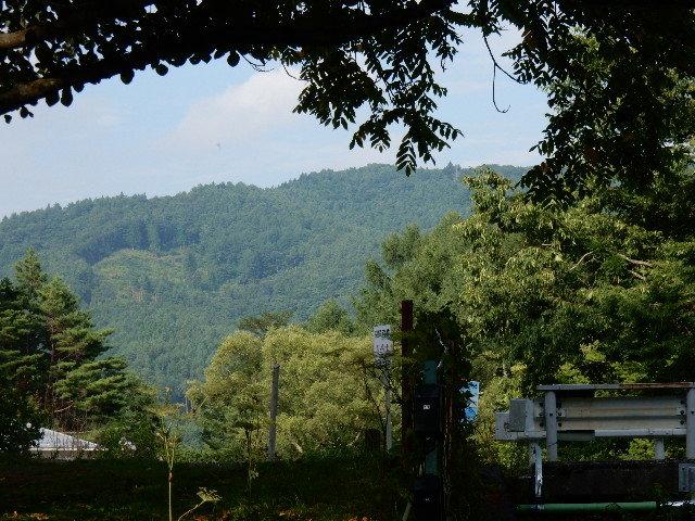 中山湖・鐘山の瀧とその渓流  「凉し」写真集_b0221219_17395600.jpg