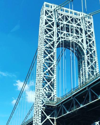 NYのマリベルへ。_f0215324_08415322.jpg