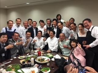 現代の日本政治は江戸時代と同じ_f0133526_20061570.jpeg
