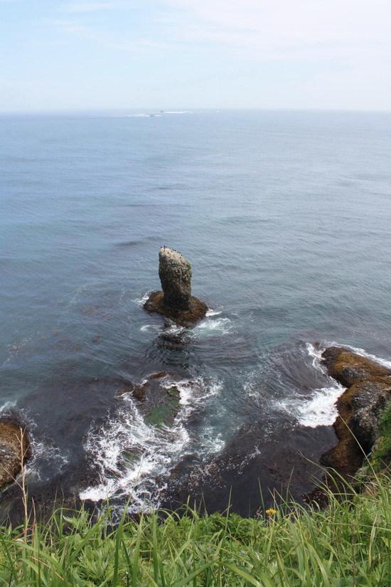 海の日3連休 7月16日_f0113639_19422677.jpg