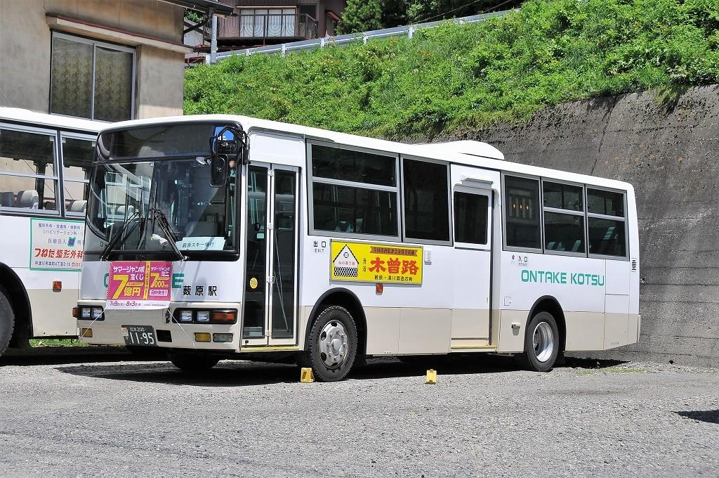 おんたけ交通(松本200か1195)_b0243248_22324541.jpg