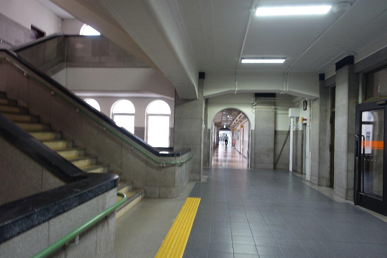 和歌山県庁_c0112559_08105336.jpg