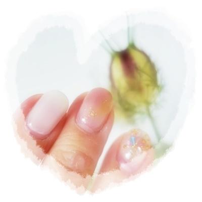 d0176767_16440705.jpg
