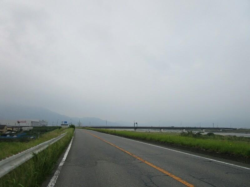 86日目【甲府−静岡】家康詣三昧_e0201281_20411492.jpg