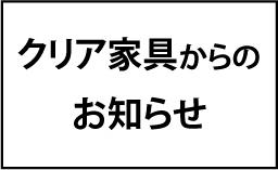 d0224984_10465532.jpg