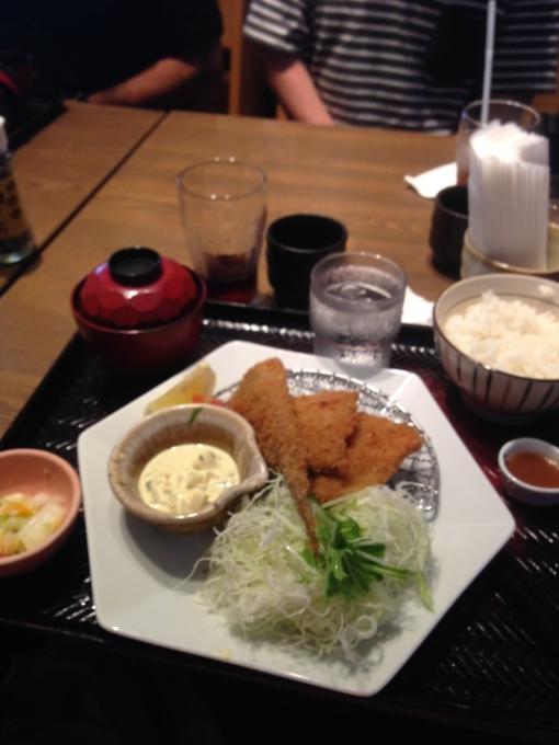 イモン横浜 行ってきました_e0137686_16451428.jpg