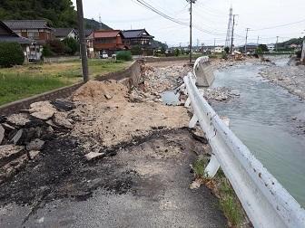 大雨災害で感じること_a0046888_12321582.jpg