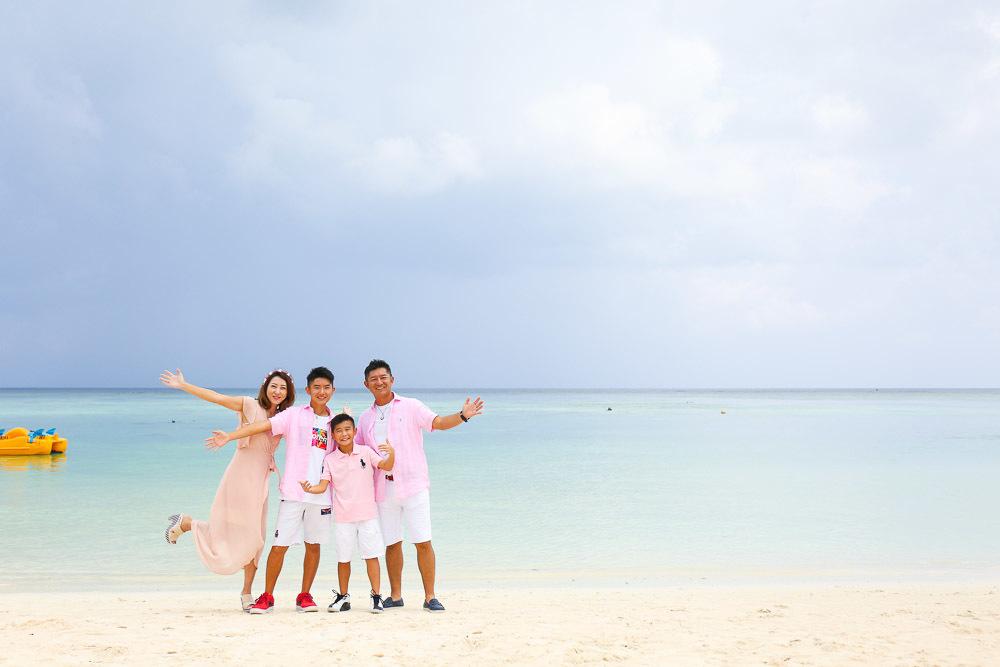 出会いと別れの多い島「グアム」_c0355489_00164353.jpg