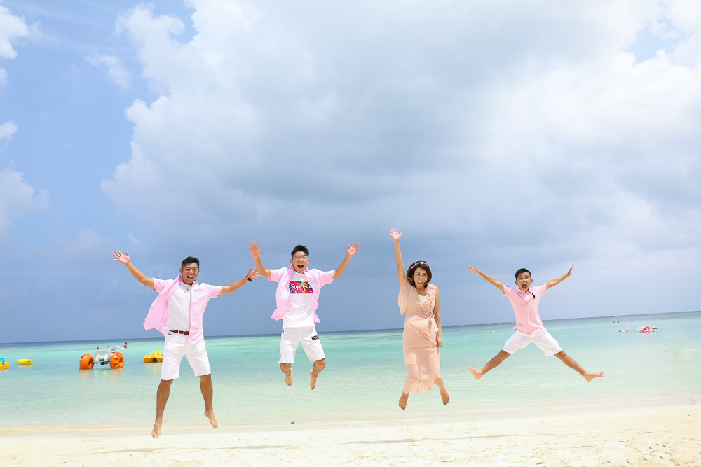 出会いと別れの多い島「グアム」_c0355489_00170482.jpg