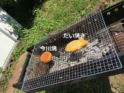 f0372998_22003052.jpg