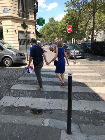 Paris._f0038600_04322833.jpg