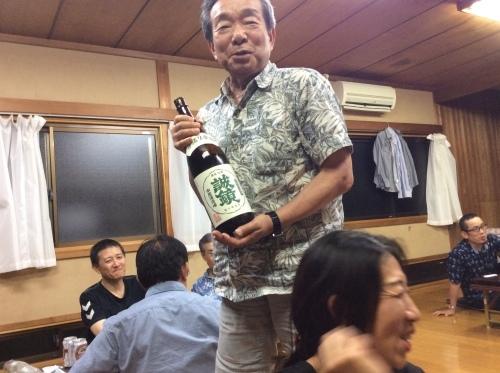 あるいは酒でいっぱいの海_c0202101_09564979.jpeg