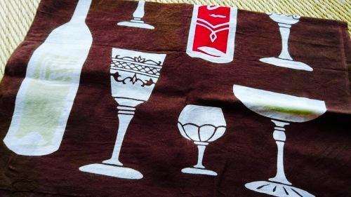 あるいは酒でいっぱいの海_c0202101_09572176.jpeg