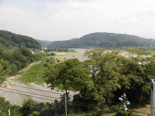 富士川楽座のプラネタリウムがリニューアルオープン!_f0141310_07211070.jpg