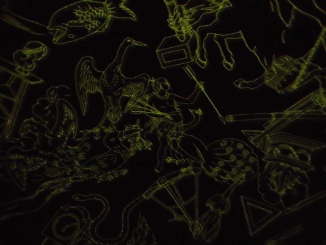 富士川楽座のプラネタリウムがリニューアルオープン!_f0141310_07213047.jpg