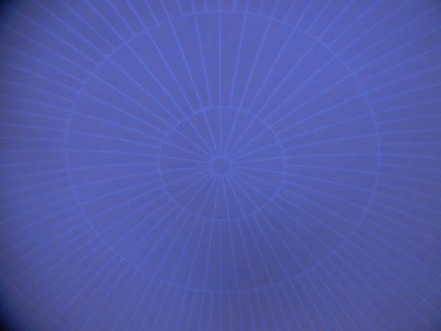 富士川楽座のプラネタリウムがリニューアルオープン!_f0141310_07213656.jpg
