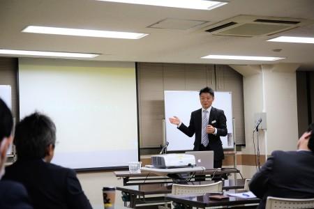 4月の勉強会報告_e0230111_10193761.jpg