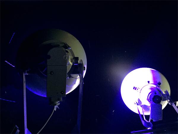 【topics】 オオクワ灯火採集  2018年  vol 3   少し暑い夜に…    予告編 - Kuwashinブログ