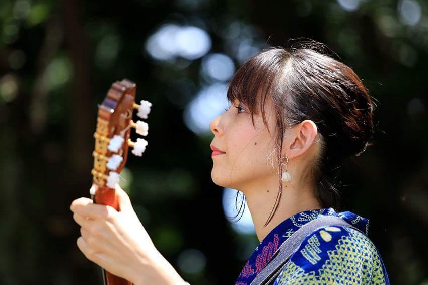 名古屋城での演奏、ありがとうございました!_f0373339_15551070.jpg