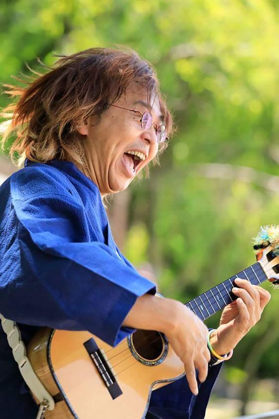 名古屋城での演奏、ありがとうございました!_f0373339_1555842.jpg
