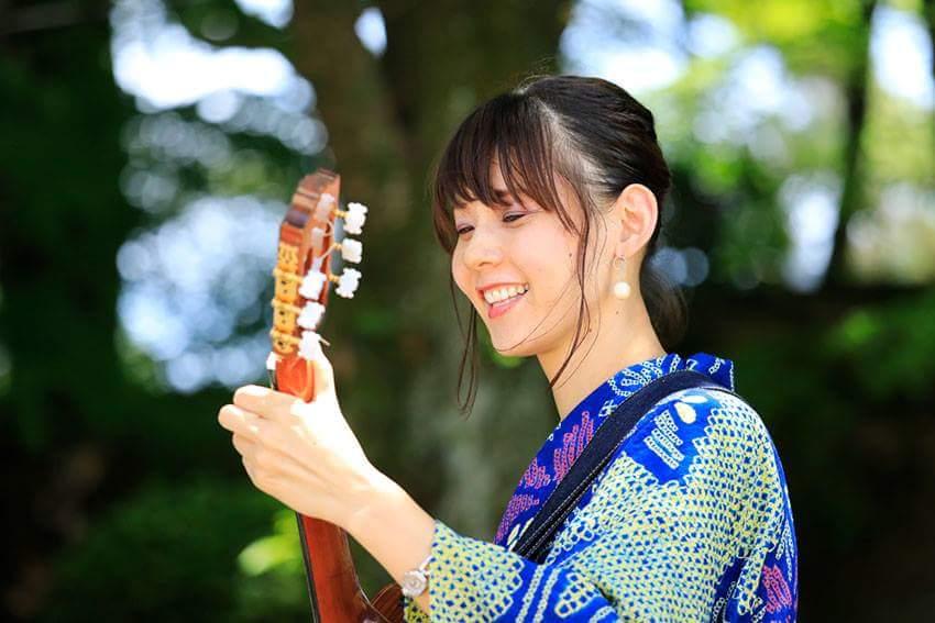 名古屋城での演奏、ありがとうございました!_f0373339_1555864.jpg