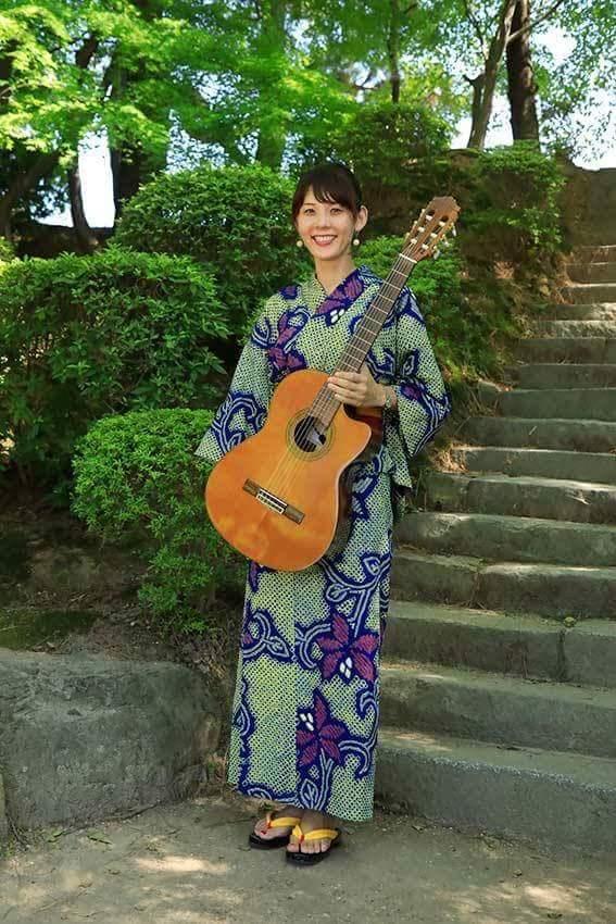 名古屋城での演奏、ありがとうございました!_f0373339_1555990.jpg
