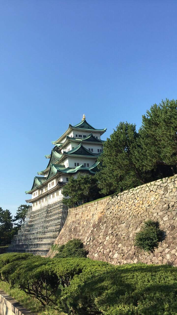 名古屋城振興協会さんより、取材をうけました!_f0373339_16293558.jpg