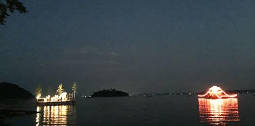 海の日3連きゅ_c0089242_10592010.jpg