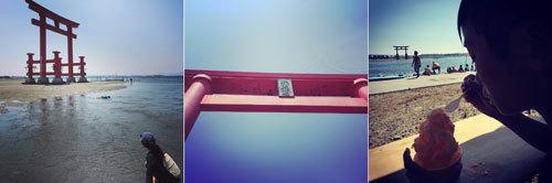 海の日3連きゅ_c0089242_11033475.jpg