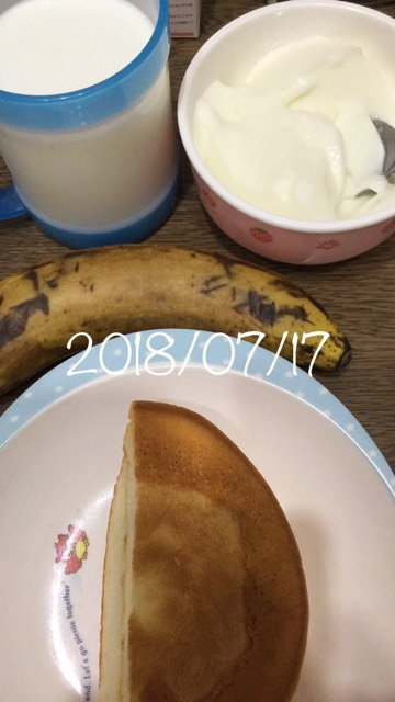 b0056758_2018215.jpg