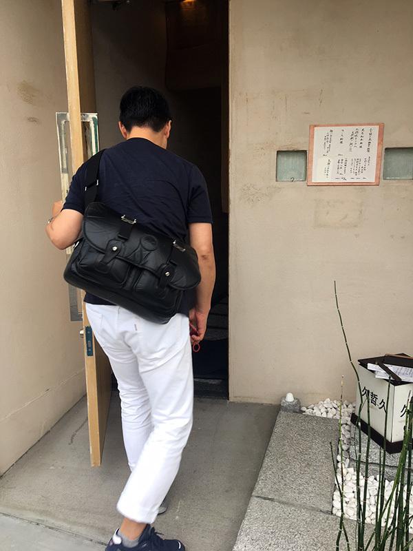 ハマちゃん独立、「株式会社浜デ」始動!!!!!_c0048265_17314497.jpg