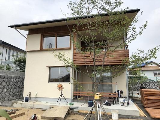 ❝ 浜松・夢双庵 ❞ オープンハウスを開催します!_b0111173_18233689.jpg