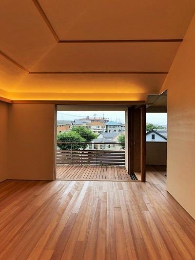 ❝ 浜松・夢双庵 ❞ オープンハウスを開催します!_b0111173_18271579.jpg