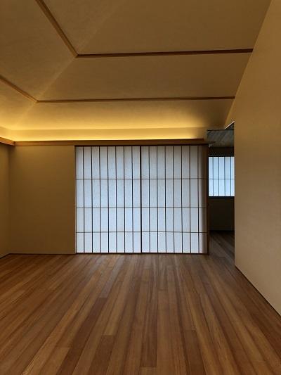❝ 浜松・夢双庵 ❞ オープンハウスを開催します!_b0111173_18301334.jpg