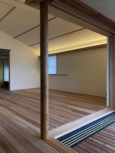 ❝ 浜松・夢双庵 ❞ オープンハウスを開催します!_b0111173_18351731.jpg