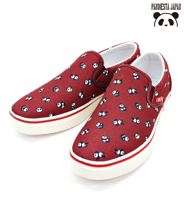 HOSOME Baby shoes Toddler Denim Hight Cut Shoes Anti-Slip Soft Sole Sneaker