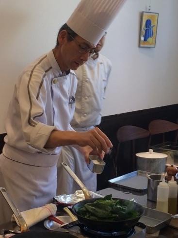 第74回 そがべとしのりの料理教室_e0190287_17573839.jpeg