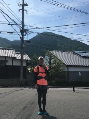 初めての足立山~風師山トレラン_f0220089_12400296.jpg