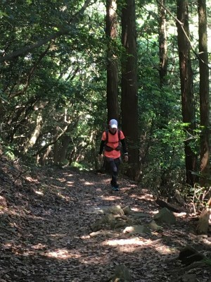 初めての足立山~風師山トレラン_f0220089_12400507.jpg