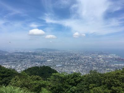 初めての足立山~風師山トレラン_f0220089_12401170.jpg