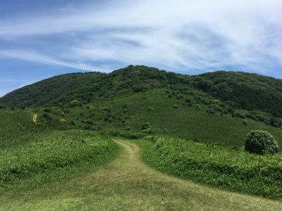 初めての足立山~風師山トレラン_f0220089_12453272.jpg
