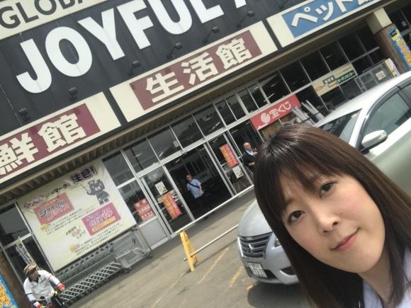 7月17日(火)TOMMYBASE 店長ブログ☆新在仕上げラッシュ☆ ハマー アメ車 LS WALDの事ならトミーベースまで☆_b0127002_00383885.jpeg